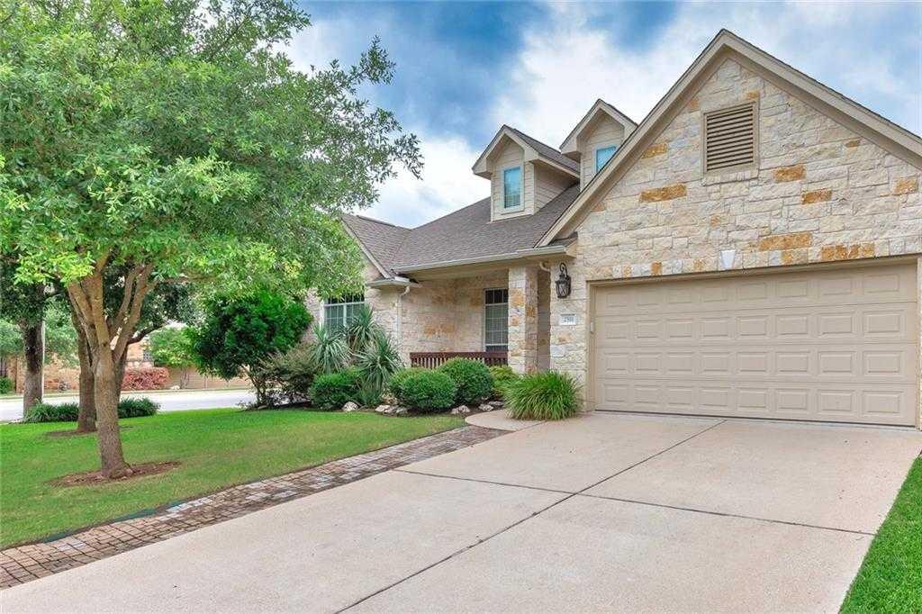 $434,900 - 4Br/3Ba -  for Sale in Ranch At Deer Creek Ph 3 Sec, Cedar Park