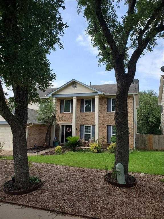 $419,950 - 4Br/3Ba -  for Sale in Village At Western Oaks 09, Austin