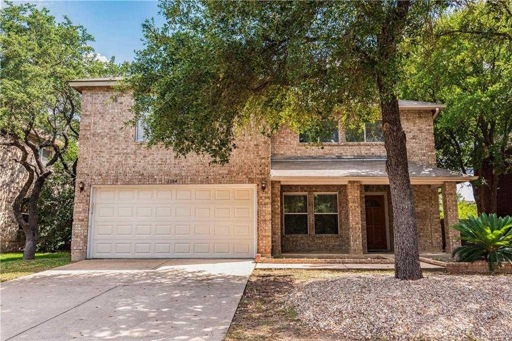 $285,000 - 3Br/3Ba -  for Sale in Ranch At Cypress Creek Sec 08 Rev, Cedar Park