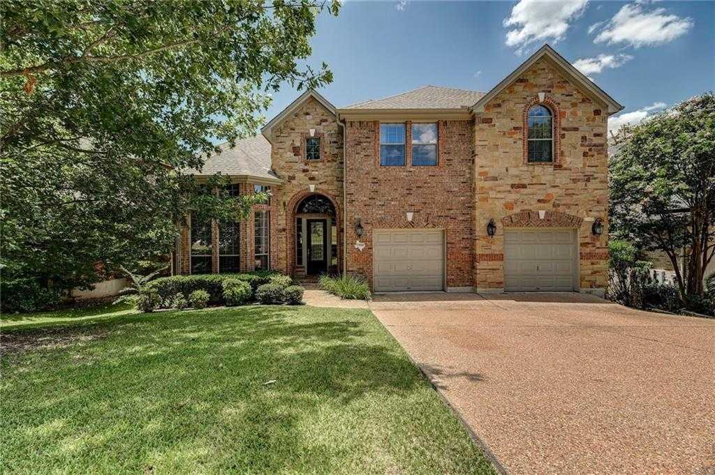$545,000 - 4Br/4Ba -  for Sale in Covered Bridge Sec 05, Austin