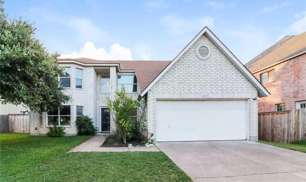 $380,000 - 4Br/3Ba -  for Sale in Ranch At Cypress Creek Sec 13, Cedar Park
