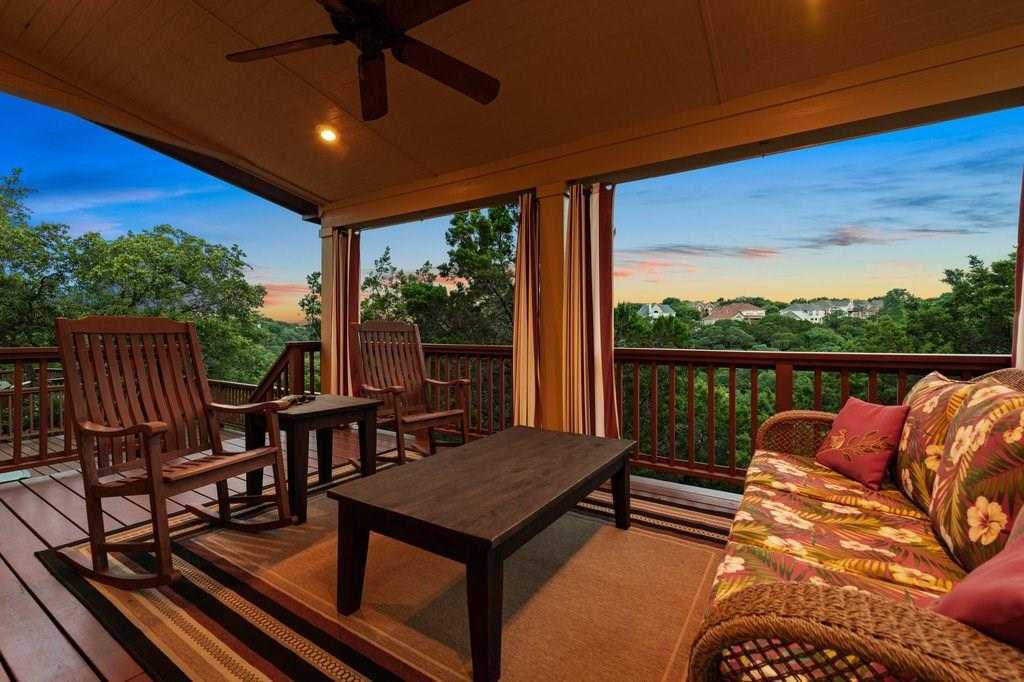 $1,099,000 - 4Br/4Ba -  for Sale in Great Hills Ph 02 Sec 01, Austin
