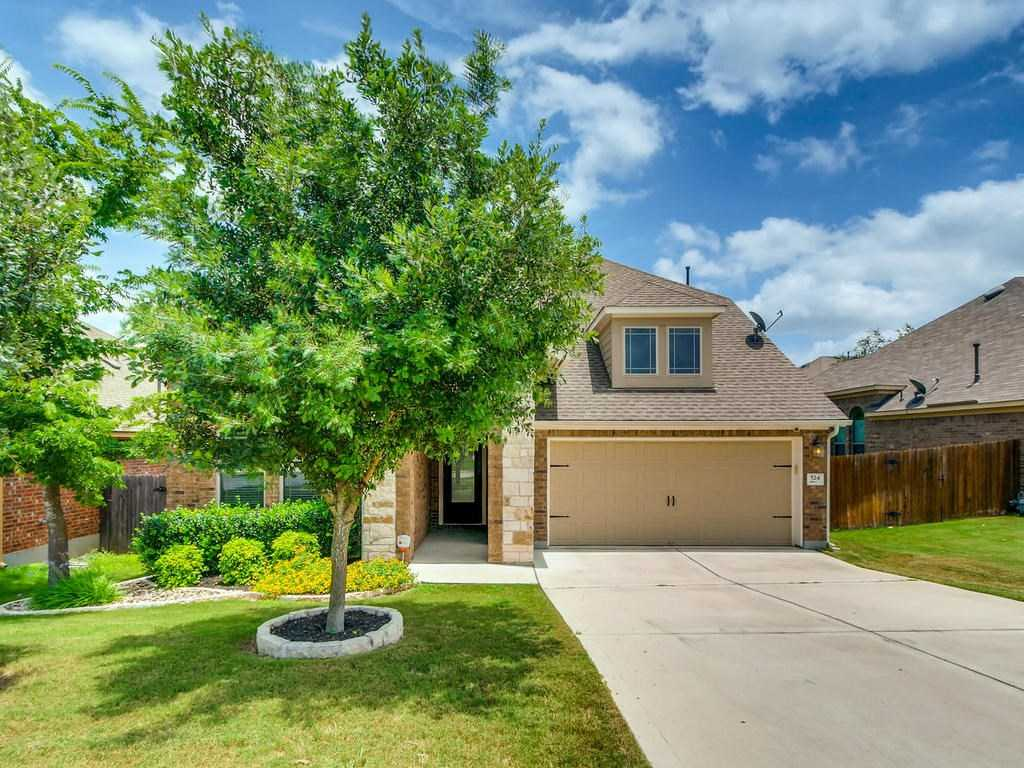 $299,000 - 4Br/3Ba -  for Sale in Vista Ridge, Leander