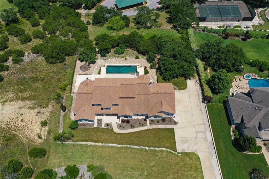 $949,000 - 5Br/5Ba -  for Sale in Grand Mesa 03 At Crystal Falls, Leander