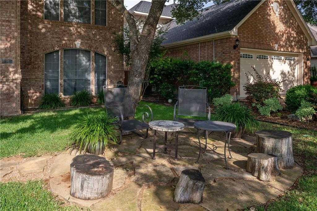 $510,000 - 4Br/3Ba -  for Sale in River Place Sec 07b, Austin