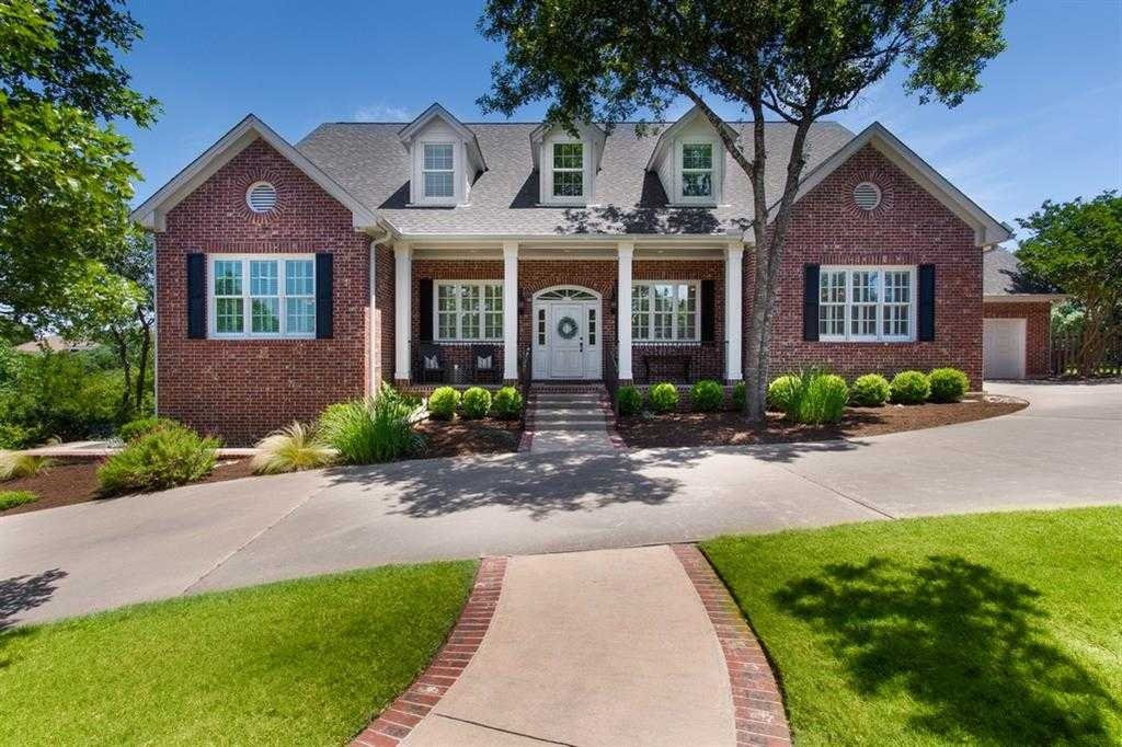 $965,000 - 4Br/5Ba -  for Sale in Great Hills 21, Austin