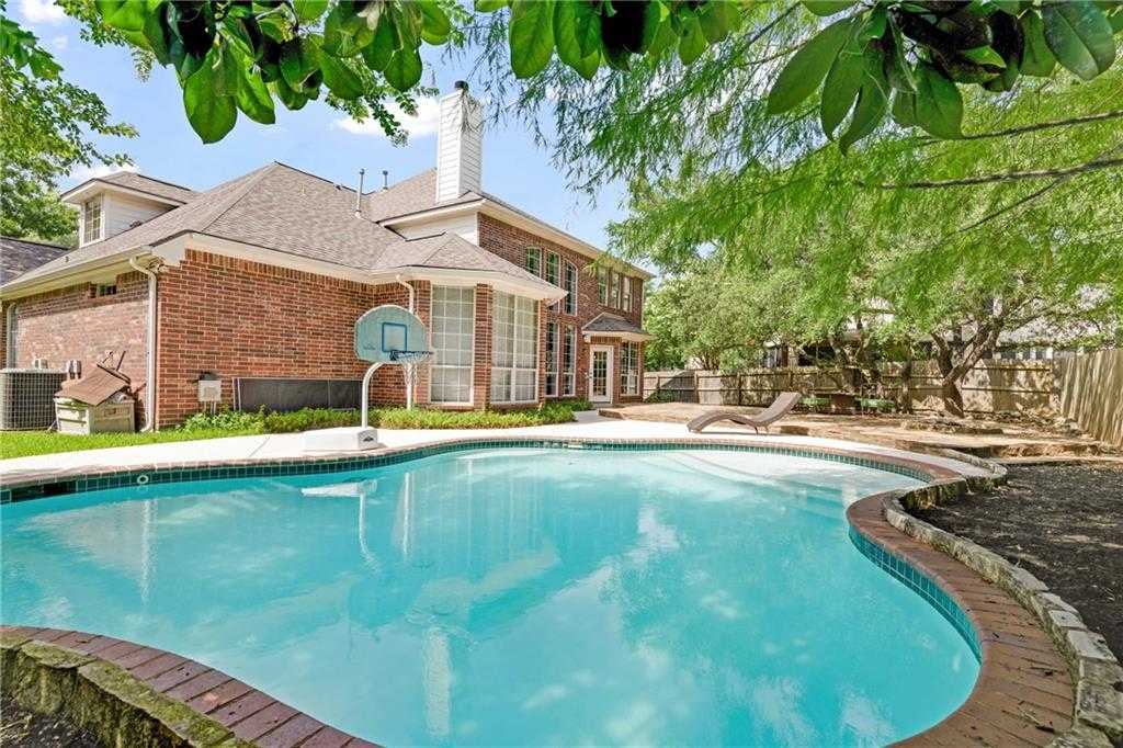 $639,000 - 4Br/4Ba -  for Sale in Circle C Ranch Phs C Sec 3-a, Austin