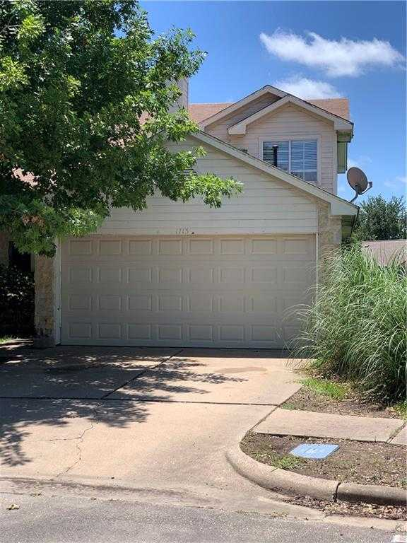 $210,000 - 3Br/3Ba -  for Sale in Ridge At Steeds Crossing Sec 1, Pflugerville