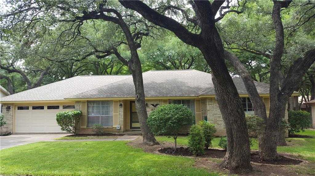 $329,950 - 4Br/2Ba -  for Sale in Woodland Village Anderson Mill Sec 02 Ph 01, Austin