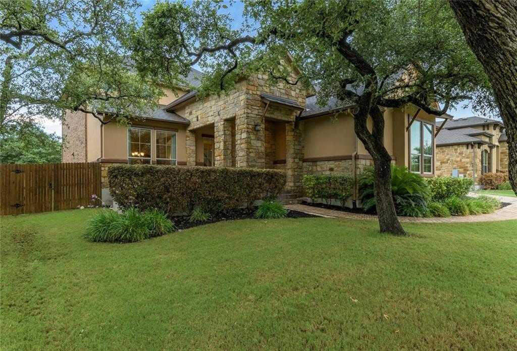 $589,500 - 4Br/3Ba -  for Sale in Belterra Ph 4 Sec 18, Austin