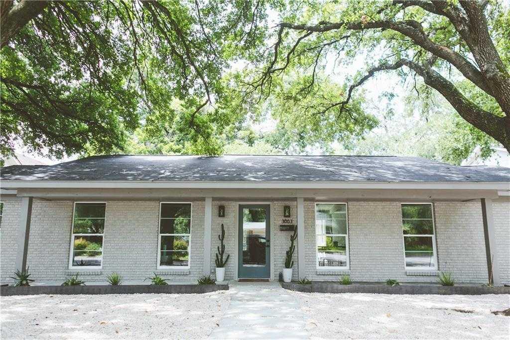 $799,995 - 4Br/3Ba -  for Sale in Allandale Terrace Sec 02 Ph 02, Austin