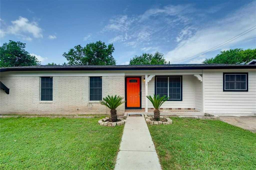 $299,998 - 3Br/1Ba -  for Sale in Windsor Park 03 Sec 03, Austin
