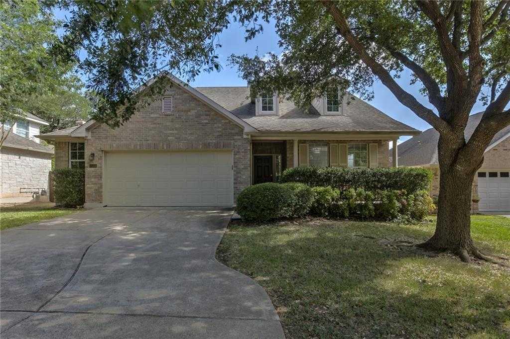 $428,000 - 4Br/3Ba -  for Sale in Village At Western Oaks Sec 15, Austin