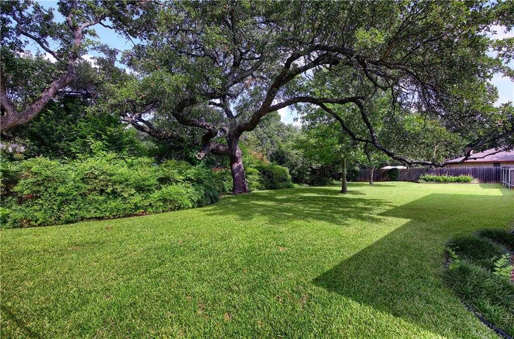 $569,900 - 4Br/3Ba -  for Sale in Spicewood At Balcones Villages, Austin