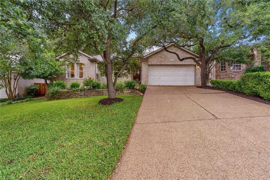 $499,990 - 3Br/2Ba -  for Sale in Circle C Ranch Phs B Sec 13, Austin