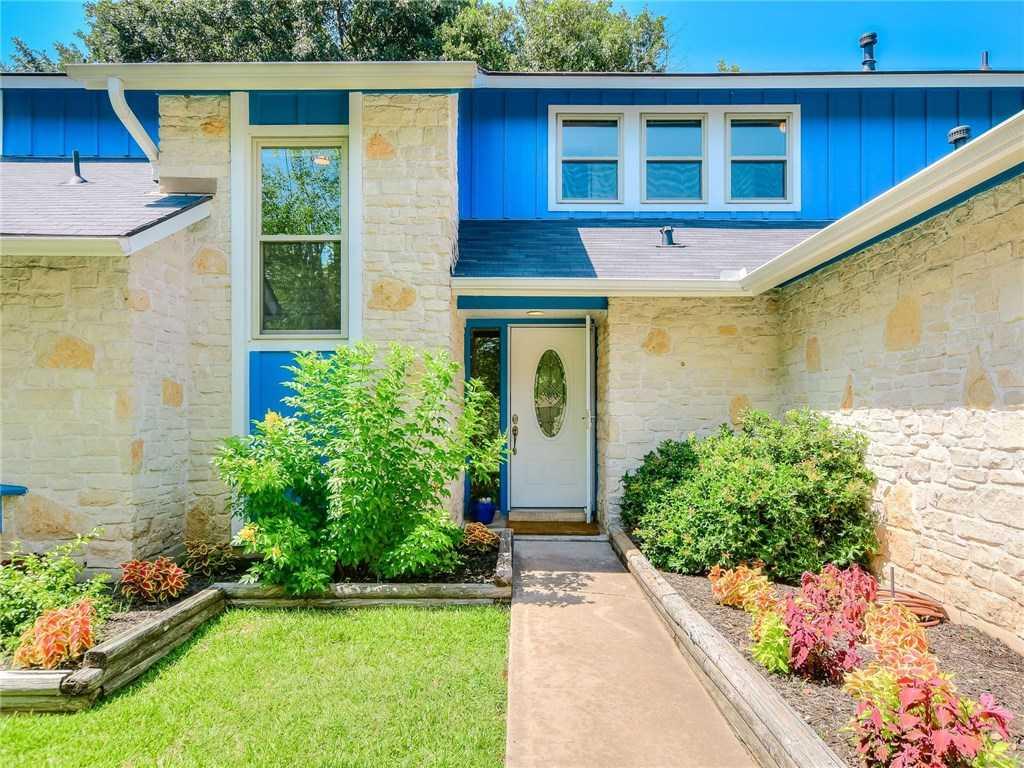 $369,000 - 4Br/3Ba -  for Sale in Scofield Farms Ph 02 Sec 01, Austin