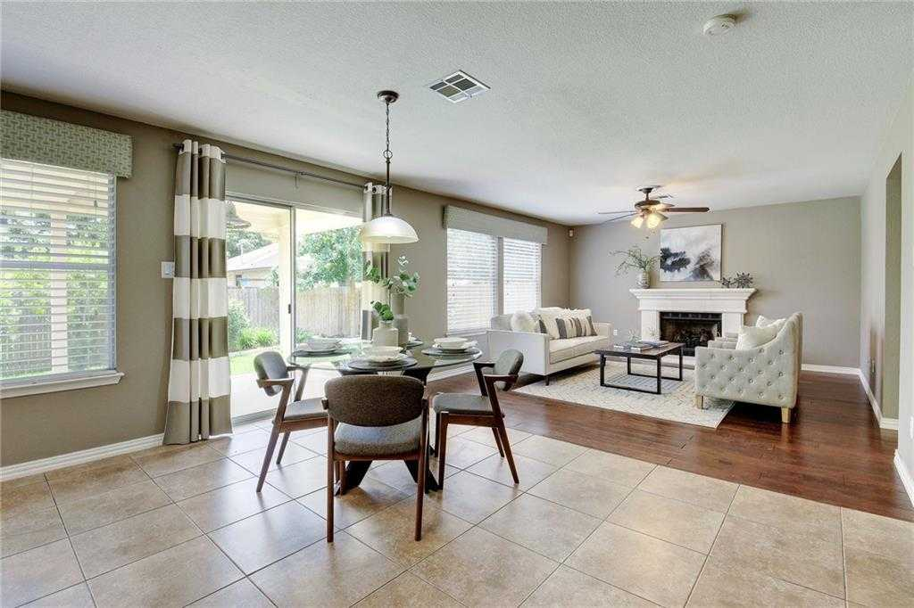 $399,900 - 4Br/3Ba -  for Sale in Sendera Sec 15 B, Austin