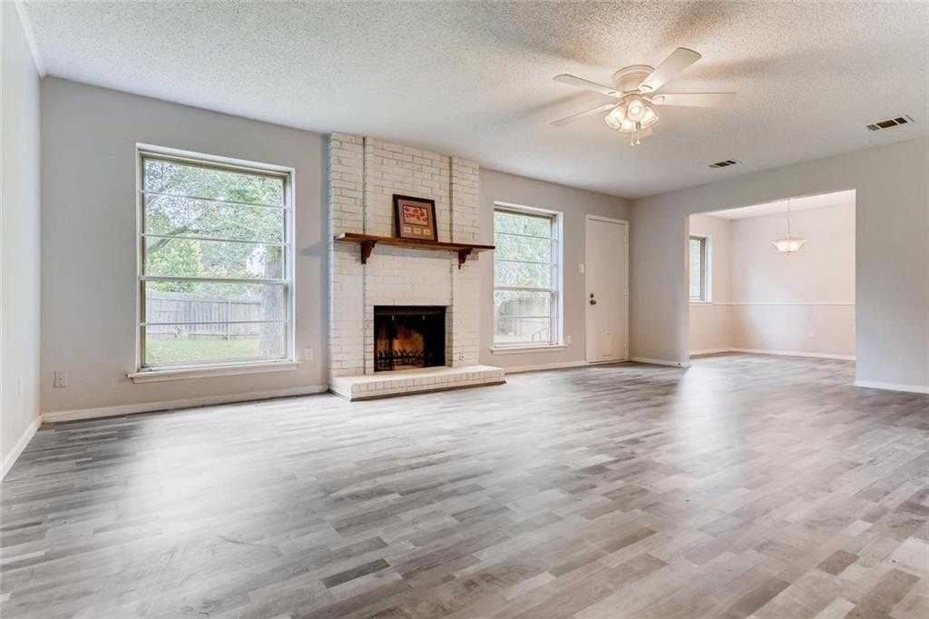 $375,000 - 4Br/3Ba -  for Sale in Cherry Creek Ph 07 Sec 01 Amd, Austin