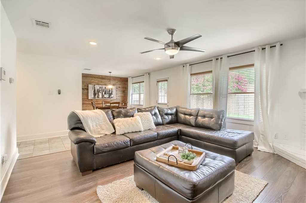 $335,000 - 3Br/2Ba -  for Sale in Quail Hollow, Austin