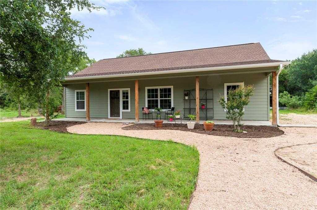 $359,000 - 3Br/2Ba -  for Sale in Post Oak, Manor