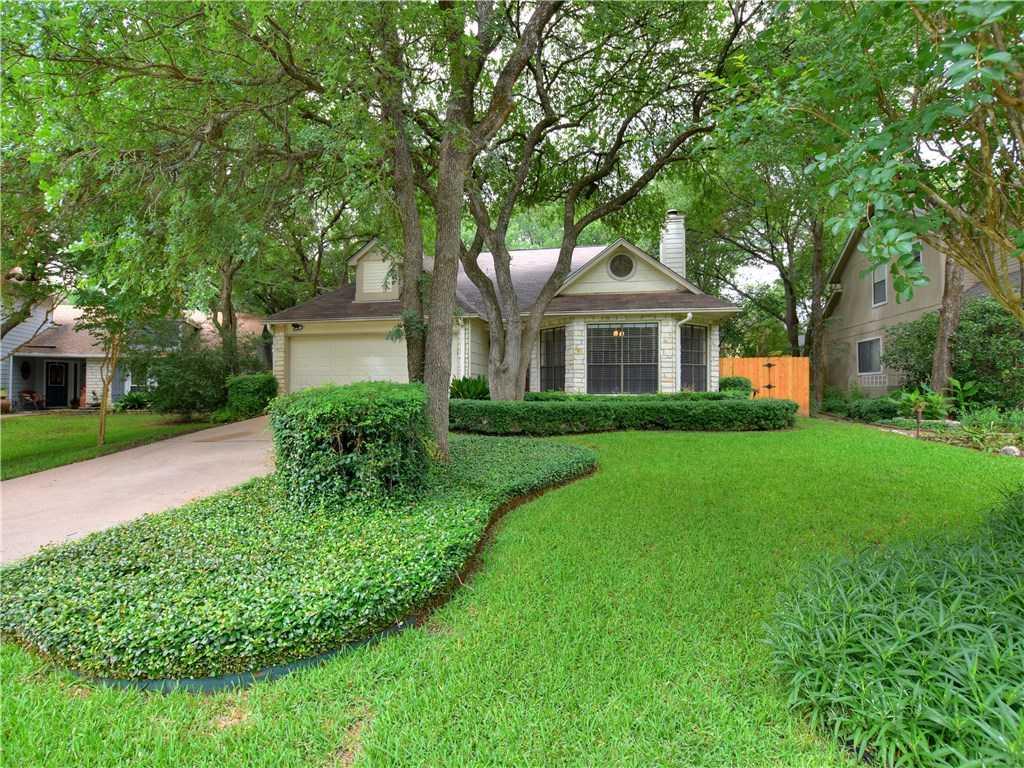$355,000 - 3Br/3Ba -  for Sale in Milwood Sec 23, Austin