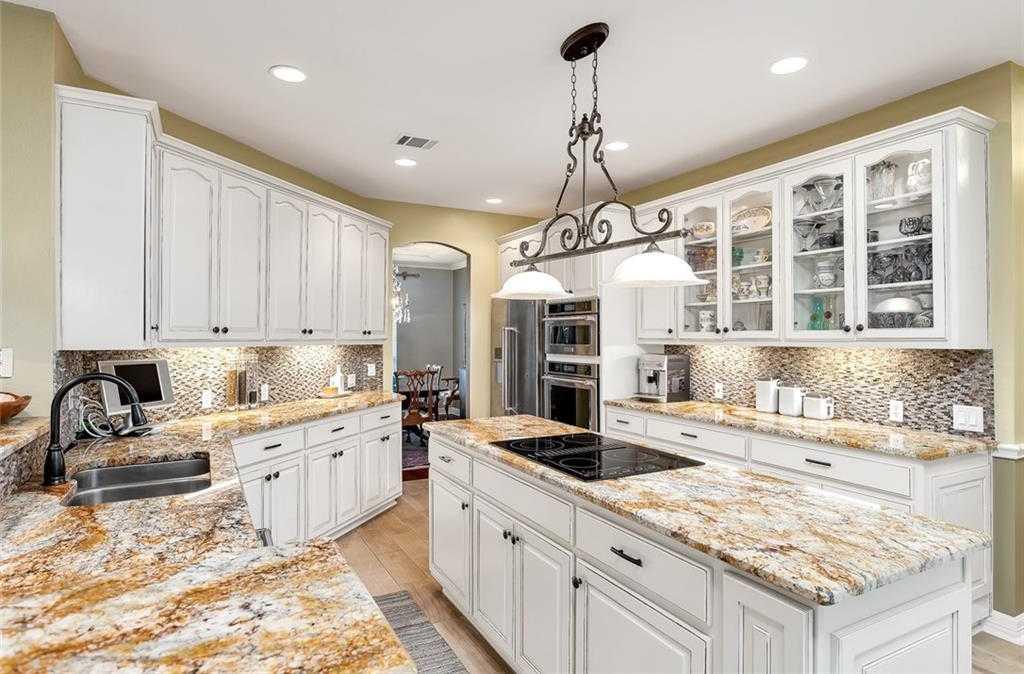 $530,000 - 4Br/3Ba -  for Sale in Onion Creek Add, Austin