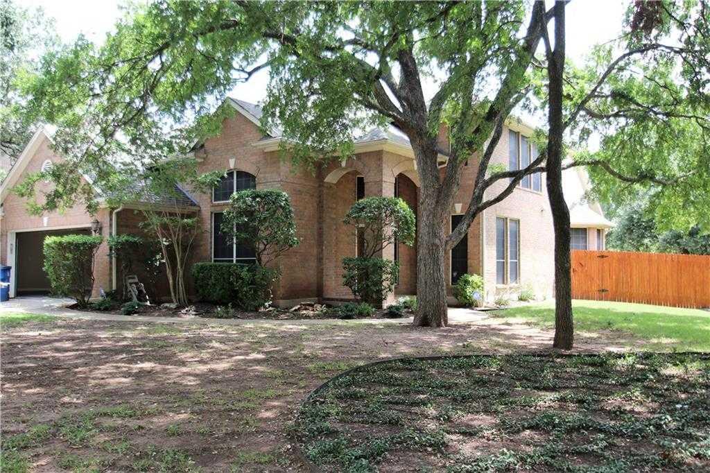 $449,000 - 4Br/3Ba -  for Sale in Davis Spring Sec 06-a, Austin