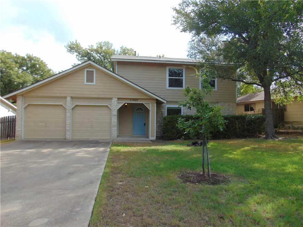 $385,000 - 4Br/3Ba -  for Sale in Barrington Oaks Sec 07, Austin