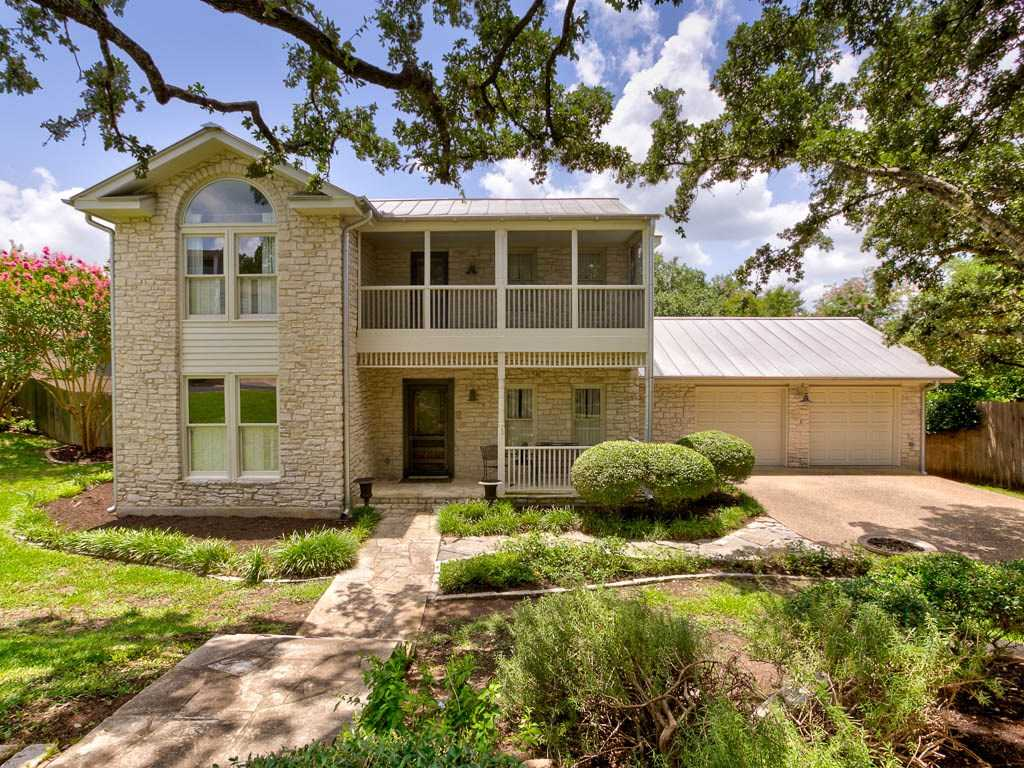 $755,000 - 4Br/3Ba -  for Sale in Cat Mountain North Sec 1-a, Austin