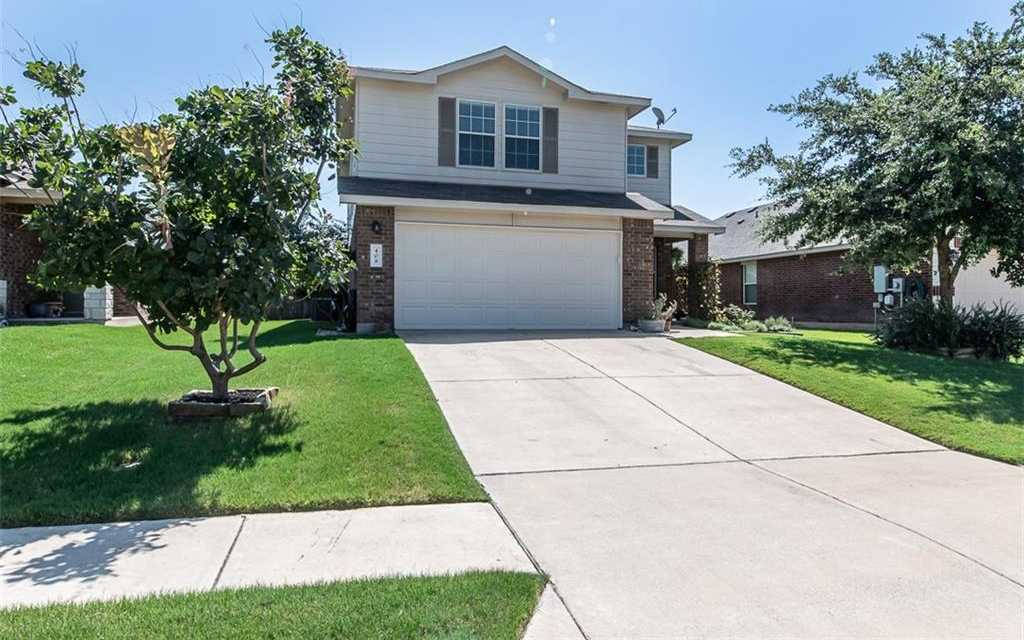 $235,000 - 4Br/3Ba -  for Sale in Summerlyn Ph P-4a, Leander