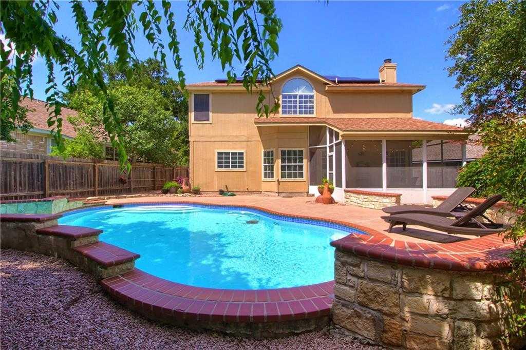 $450,000 - 3Br/3Ba -  for Sale in Village At Western Oaks 09, Austin