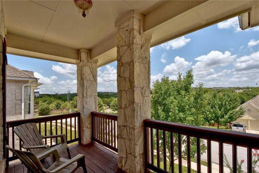 $592,000 - 5Br/4Ba -  for Sale in Lantana Sec 03, Austin