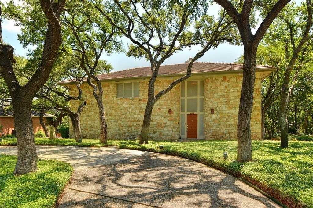$1,320,000 - 4Br/4Ba -  for Sale in Barton Hills Sec 07, Austin