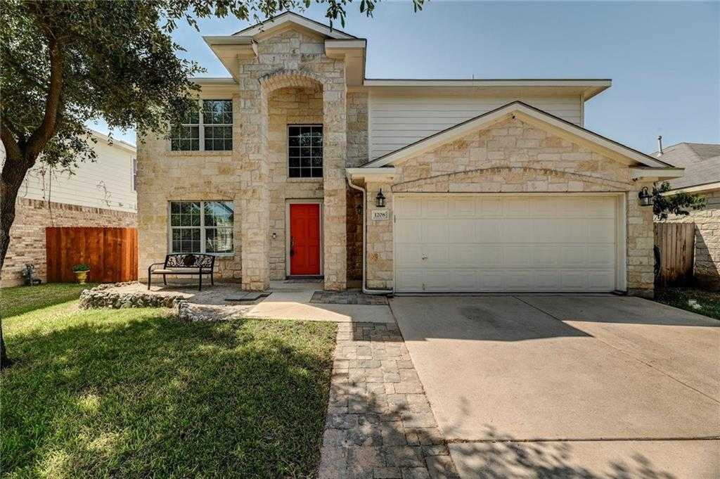 $284,900 - 4Br/3Ba -  for Sale in Heritage Park Sec 2, Cedar Park