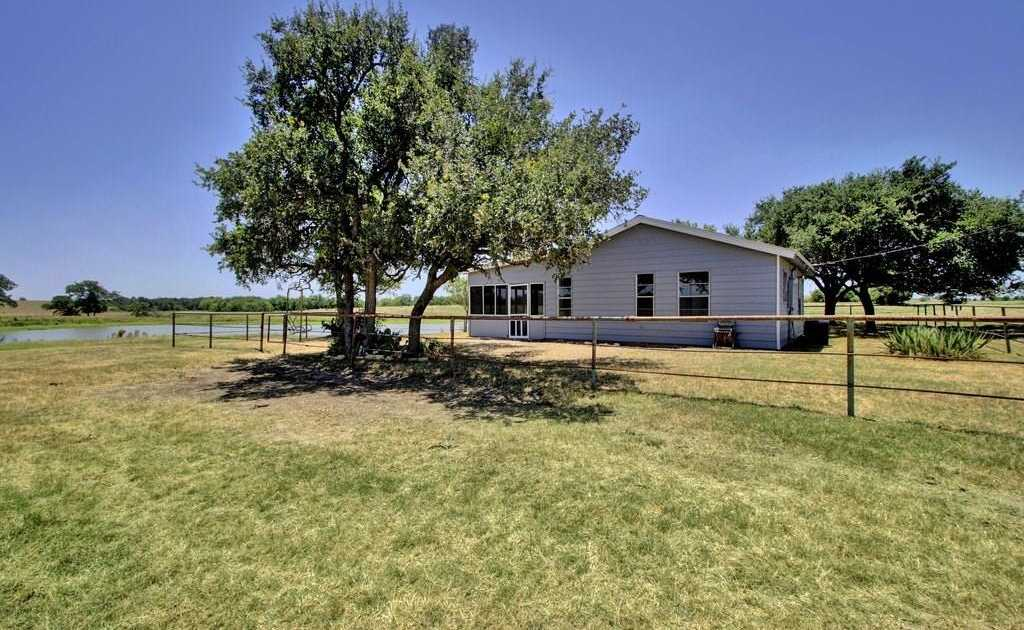 $339,900 - 1Br/1Ba -  for Sale in Avery Ranch, Coupland