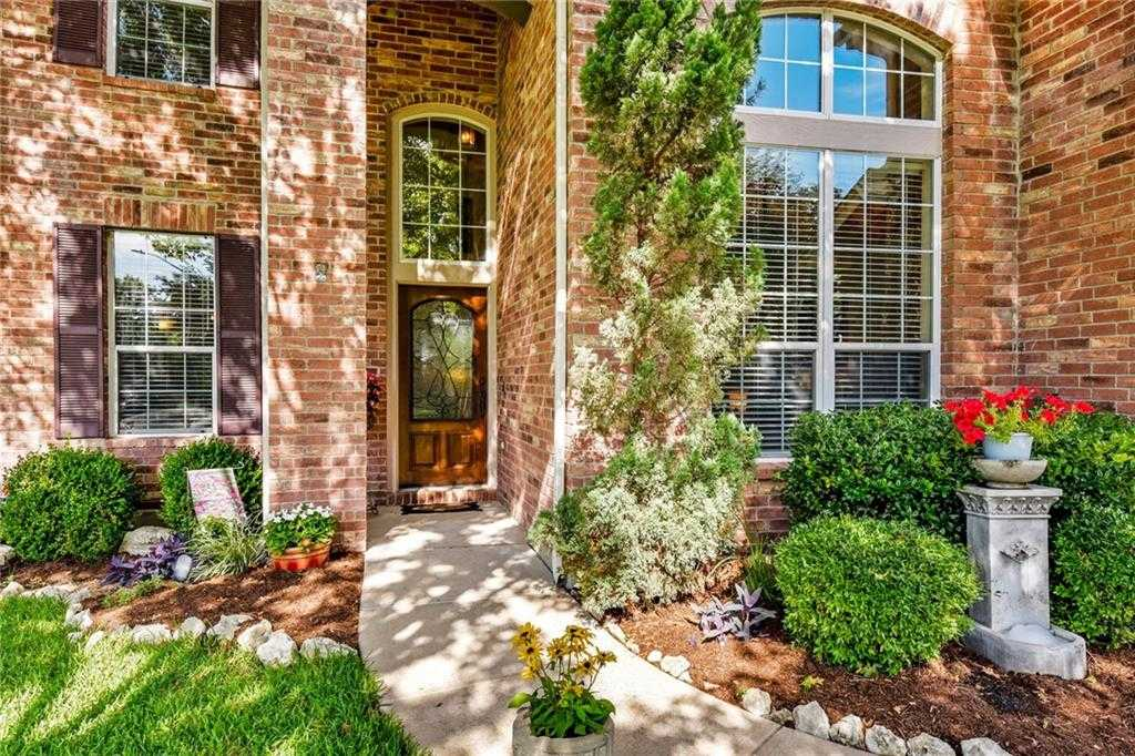 $350,000 - 4Br/4Ba -  for Sale in Vista Ridge Ph 03, Leander