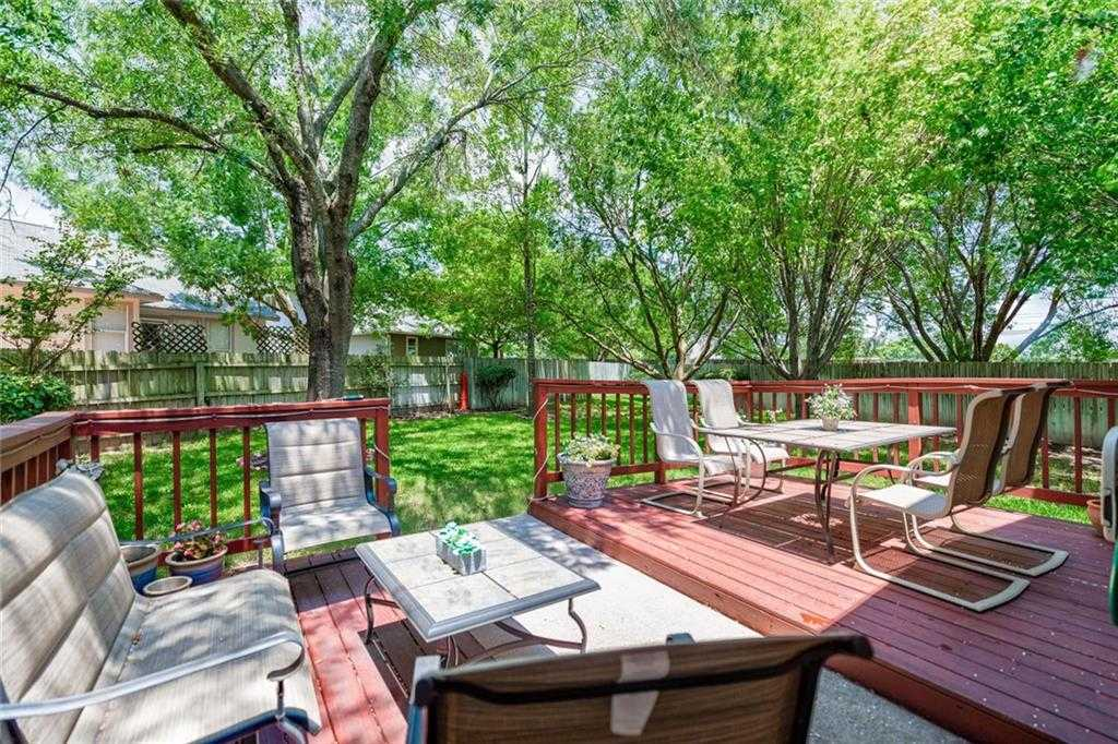 $224,999 - 3Br/3Ba -  for Sale in Steeds Crossing, Pflugerville