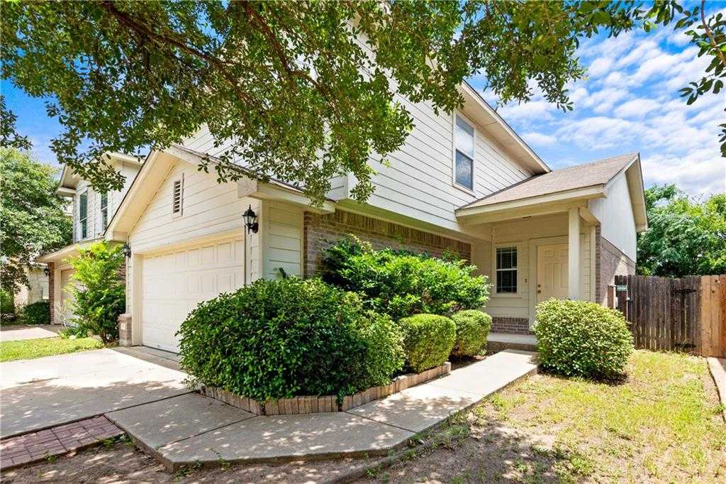 $259,999 - 3Br/3Ba -  for Sale in Olympic Heights Sec 02, Austin
