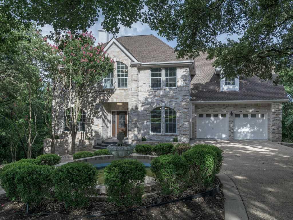 $949,000 - 4Br/4Ba -  for Sale in Great Hills Xiv A, Austin