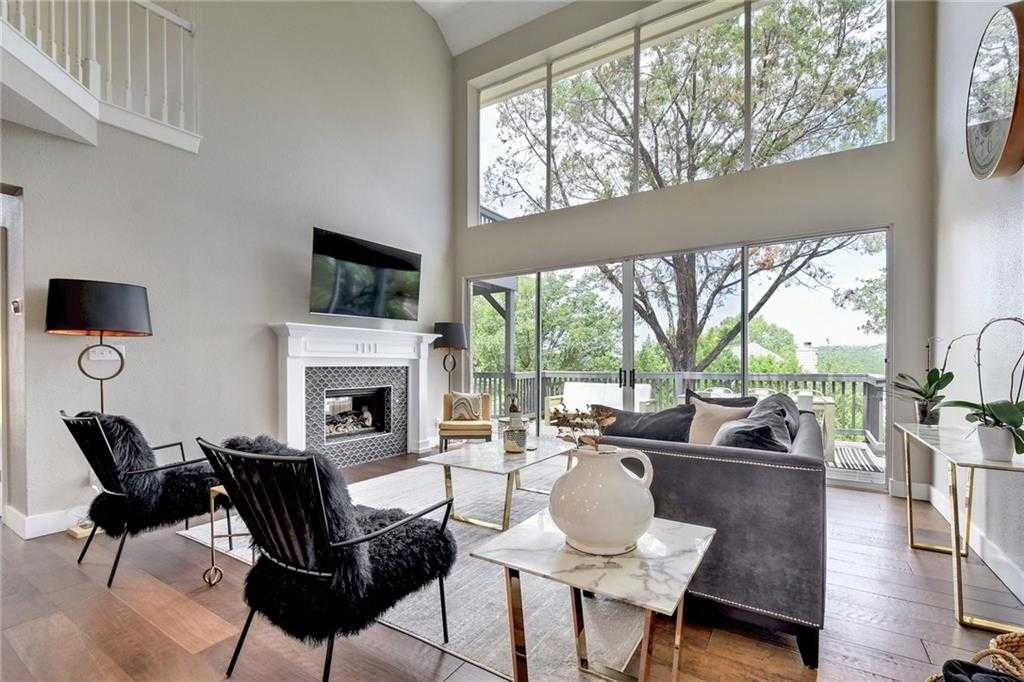 $725,000 - 5Br/4Ba -  for Sale in River Place Sec 03-a, Austin