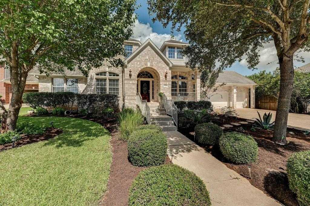 $547,000 - 3Br/3Ba -  for Sale in Shady Hollow West, Austin