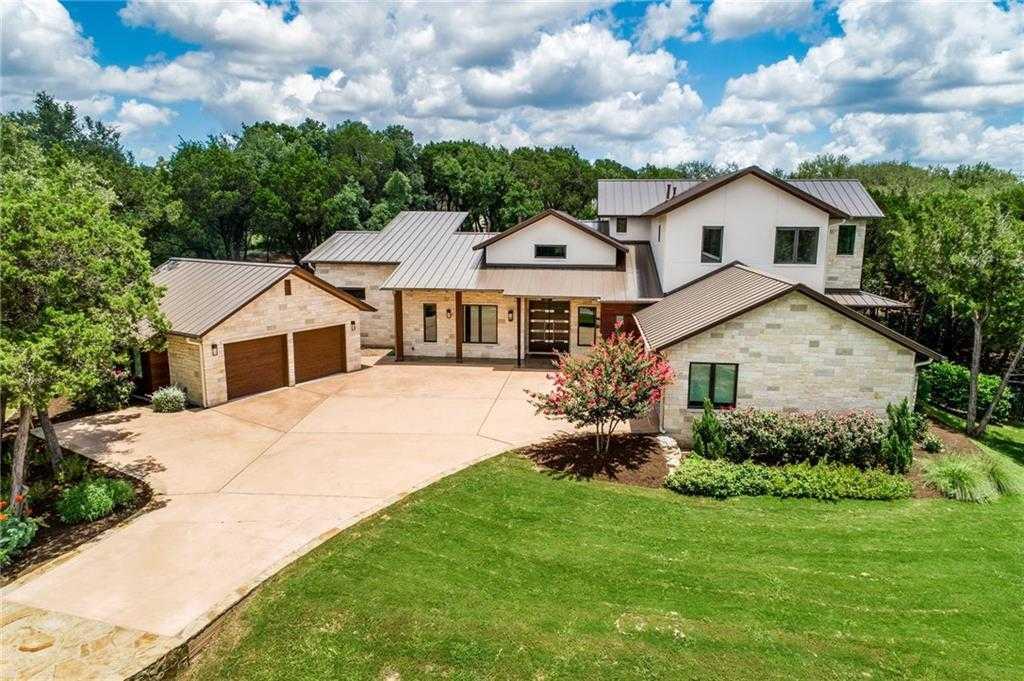 $1,949,000 - 4Br/5Ba -  for Sale in Barton Creek Ph 02 Sec H, Austin
