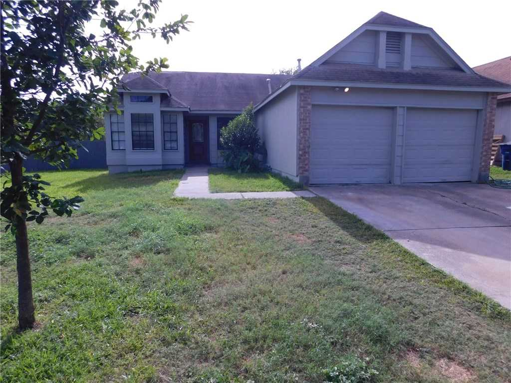 $289,000 - 3Br/2Ba -  for Sale in Tanglewood Forest Sec 02 Ph A, Austin