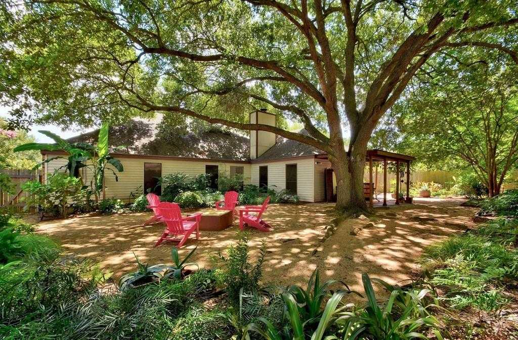 $399,900 - 4Br/2Ba -  for Sale in Onion Creek Sec 05-a, Austin