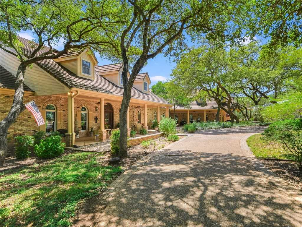$9,200,000 - 6Br/7Ba -  for Sale in Arnold & Barrett, Austin