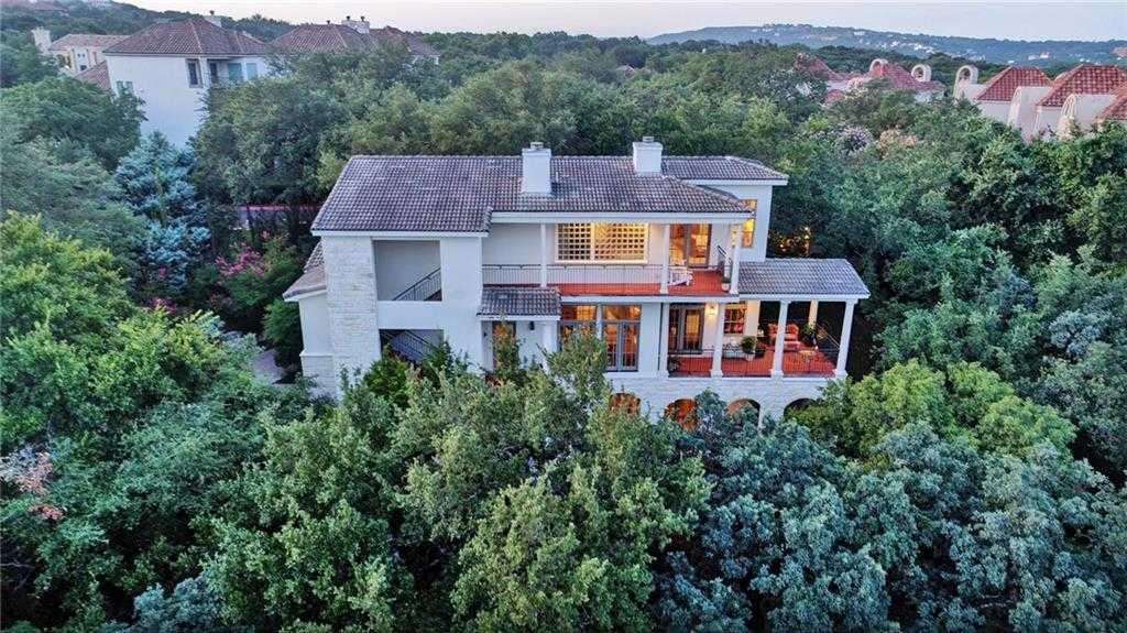 $1,510,000 - 4Br/4Ba -  for Sale in St Tropez, Austin