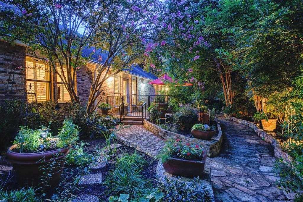 $483,000 - 3Br/2Ba -  for Sale in Onion Creek Sec 05-a, Austin