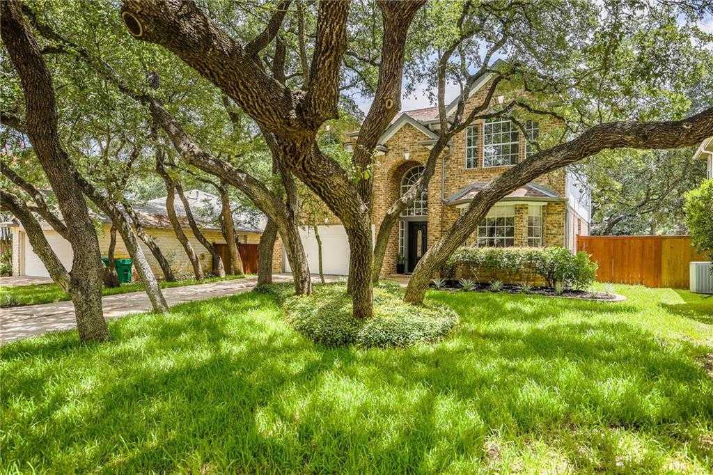 $393,700 - 4Br/3Ba -  for Sale in Anderson Mill West Sec 15, Cedar Park