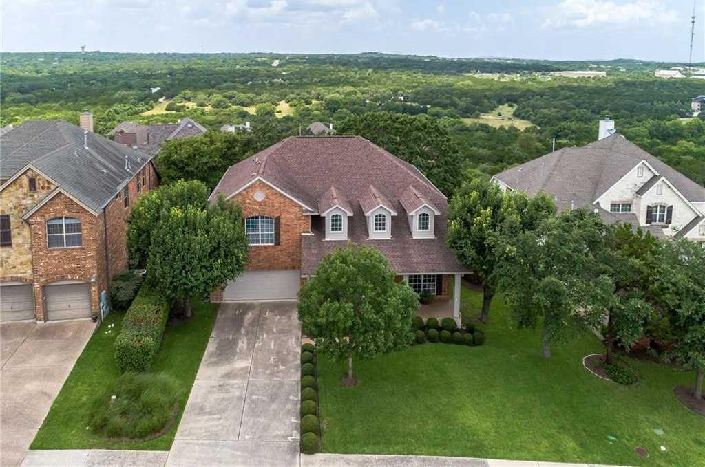 $549,999 - 4Br/5Ba -  for Sale in Covered Bridge Sec 03, Austin