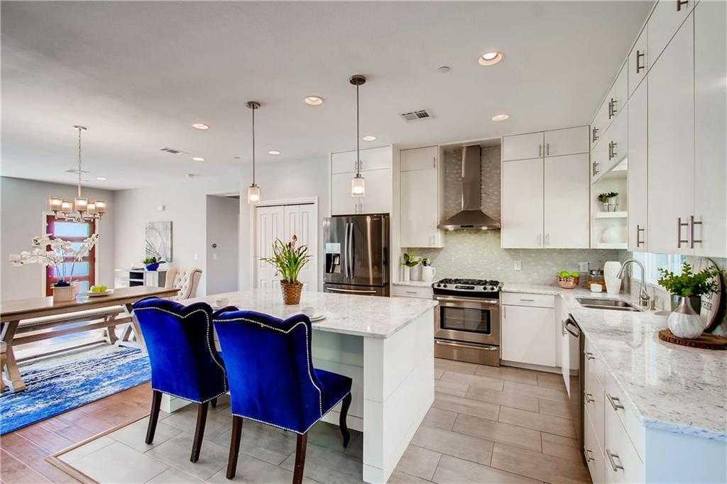 $995,000 - 4Br/4Ba -  for Sale in Highland Park West, Austin
